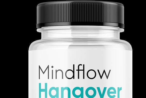 hangover_24