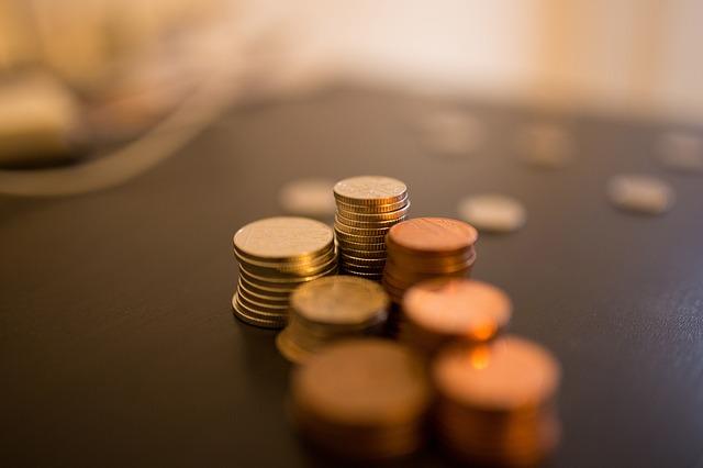 mince