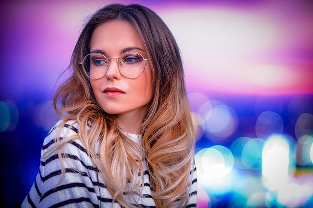 velké brýle