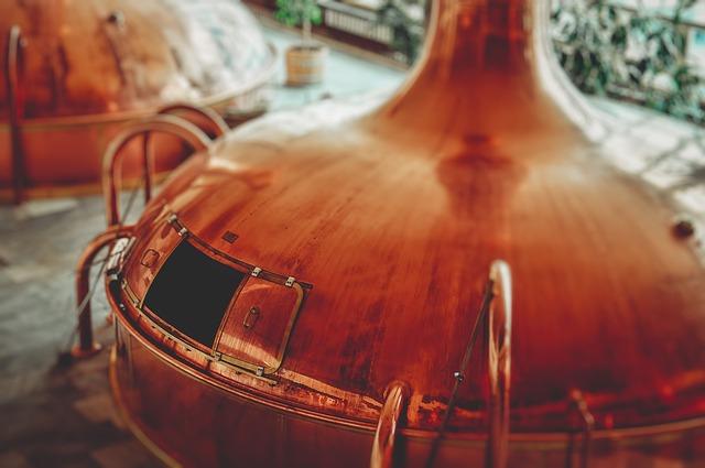 interiér pivovaru.jpg