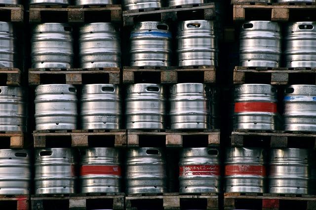 pivní sudy.jpg