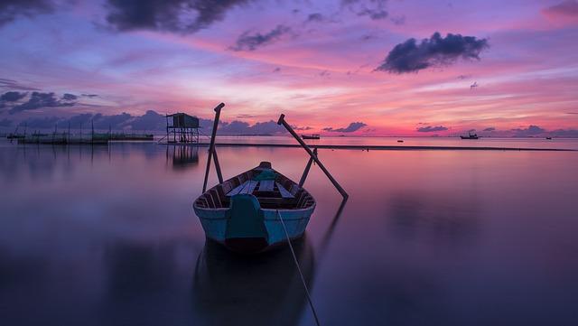veslovací člun.jpg