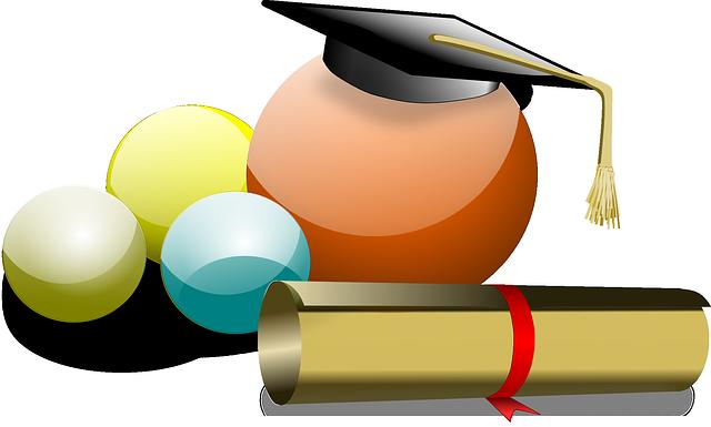 čapka a diplom.png