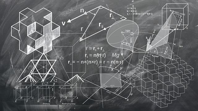 geometrie na tabuli
